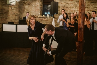 LaurenBrian_Wedding_Reception_0352