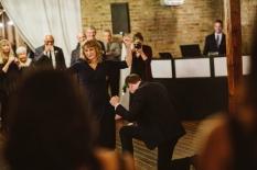 LaurenBrian_Wedding_Reception_0363