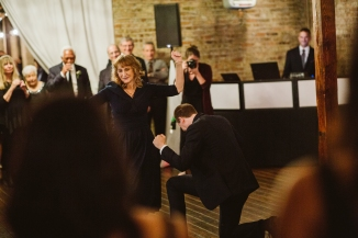 LaurenBrian_Wedding_Reception_0363