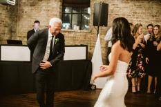LaurenBrian_Wedding_Reception_0380