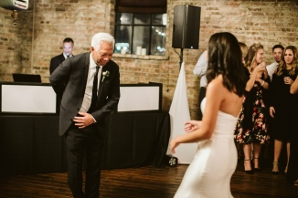LaurenBrian_Wedding_Reception_0380