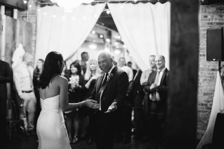 LaurenBrian_Wedding_Reception_0387