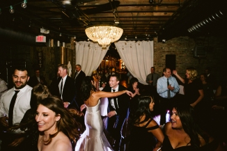 LaurenBrian_Wedding_Reception_0423
