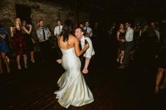 LaurenBrian_Wedding_Reception_0567