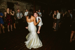 LaurenBrian_Wedding_Reception_0567