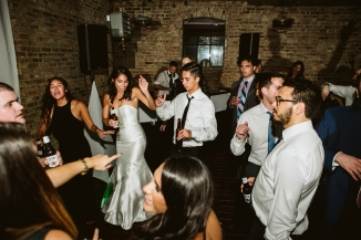 LaurenBrian_Wedding_Reception_0578