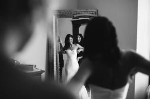 LaurenBrian_Wedding_SneakPeek_0014