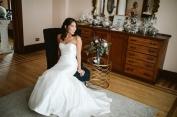 LaurenBrian_Wedding_SneakPeek_0017