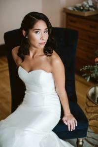 LaurenBrian_Wedding_SneakPeek_0018