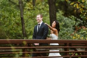 LaurenBrian_Wedding_SneakPeek_0020.jpg