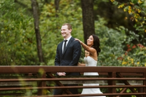 LaurenBrian_Wedding_SneakPeek_0020.jpg