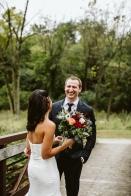 LaurenBrian_Wedding_SneakPeek_0022.jpg