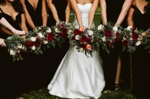 LaurenBrian_Wedding_SneakPeek_0062