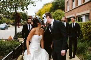 LaurenBrian_Wedding_SneakPeek_0068
