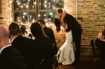 LaurenBrian_Wedding_SneakPeek_0118