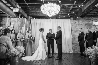 Kelsey and Mike-322