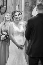 Kelsey and Mike-325
