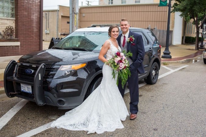 Kelsey and Mike-371.jpg