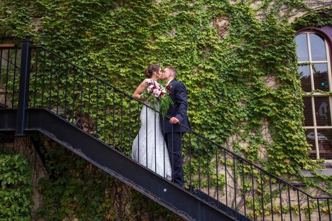 Kelsey and Mike-406.jpg