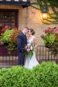 Kelsey and Mike-425