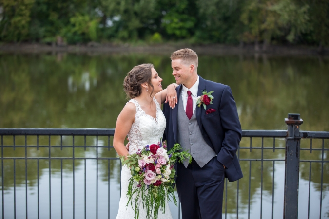 Kelsey and Mike-496.jpg